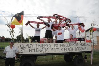 Galeria gminne_dozynki_2018r.