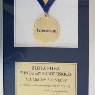 Galeria zlota_pilka_2018