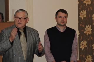 Galeria Turnieje skata w Łubnianach o Puchar Wójta Gminy Łubniany Pana Pawła Wąsiaka