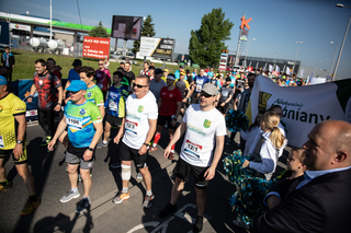 Galeria Maraton Opolski