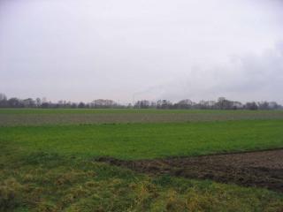 teren Kępa_1.jpeg
