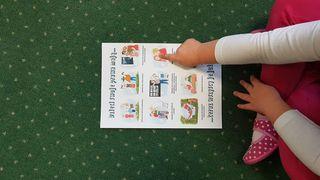 Galeria Międzynarodowy Dzień Praw Dziecka