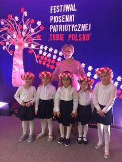 Galeria Tobie Polsko