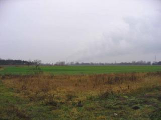 teren Luboszyce_4.jpeg