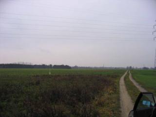 teren Luboszyce_2.jpeg