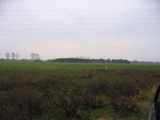 teren Luboszyce_1.jpeg