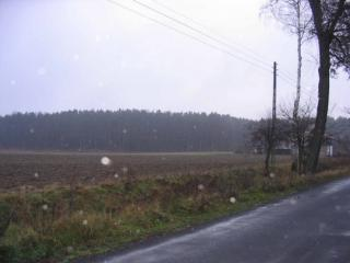 teren Dąbrówka Łubn_1.jpeg