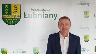 Jarosław Krzyścin.jpeg