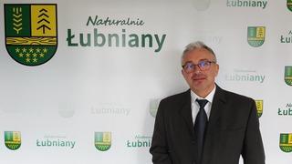 Tomasz Żelasko.jpeg