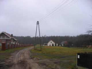 teren Dąbrówka Łubn_4.jpeg