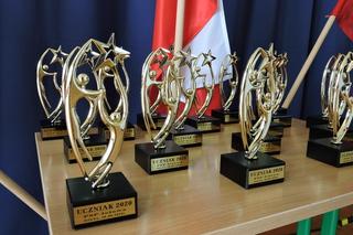 Galeria Zakończenie roku w Jełowej