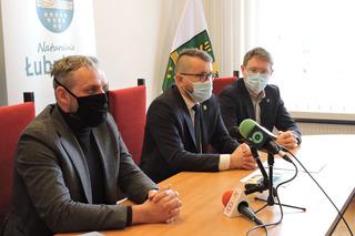 Galeria Konferencja PPP Łubniany