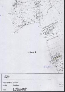 Mapa - ul. Topolowa.jpeg