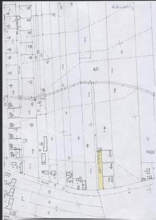 Mapa - ul. Sadowa.jpeg