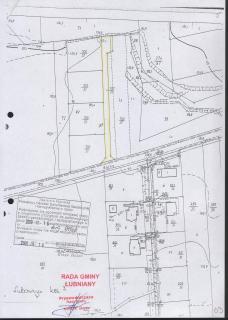 Stokrotek - nr działki 707  37 km 7.jpeg