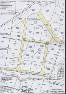 Mapa - Cyprysowa, Brzozowa.jpeg