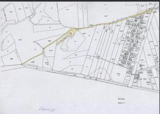 Mapa - Kasztanowa.jpeg