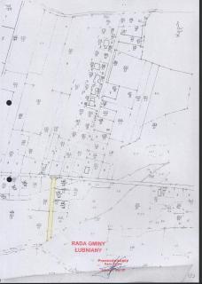 Stokrotek - nr działki 400  45 km 5.jpeg
