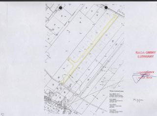 Łąkowa - nr działki 469  30 km 3.jpeg