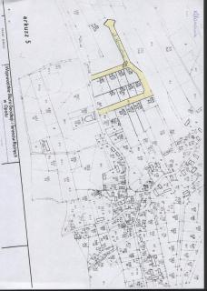 Mapa - ul. Kościelna.jpeg